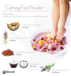 Here are some easy foot care remedies for the warm weather: #beauty #tips @Ruta Savica Cacia