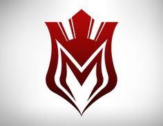 Team Munoz Logo, Giographix