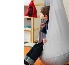 Inspiration mobilier enfant on pinterest 40 pins - Mobilier enfant ikea ...