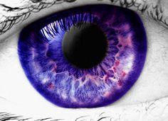 color purpl, purple, eye colors, blue, thing purpl, eye contact, eye art, purpl eye, purpl passion