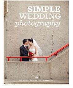 Photography Concentrate photographi edit, wedding photography, busi, photographi workflow, photographi concentr