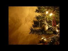 """""""Best Christmas Songs Playlist"""" YouTube Over 44 minutes of Great Christmas Songs! Something to listen to while we decorate! :)"""