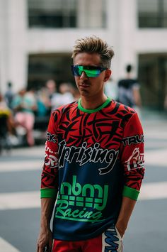 STREETSTYLE_NYFW_SS15_Day-2_fy11