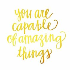 What if you acknowledged your amazingness for simply being you? What would you be capable of then? Could your wildest dreams be within reach? 💗 #ruthrenee #mondaymotivation #monday #goals #quote #capable #amazing #love #hope #healing #inspiration #motivation #persistence #anxiety #depressed #ptsd #trauma #religion #mother #women #autoimmune #thyroid  #healthy #beautiful #brave #happy #me #whatif #holistic #healingadvocate 💕
