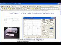Free Vhdl Download Software Ams