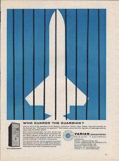 Varian Ad | Flickr - Photo Sharing!