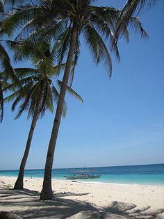 Boracay travel guide - Wikitravel