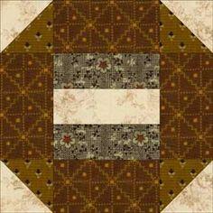 quilt blocks, dash quilt, quilt block patterns, quilt idea