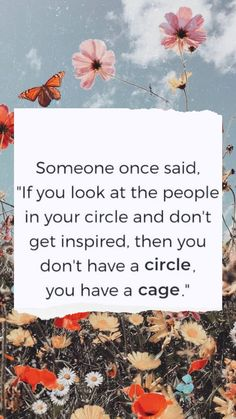 #inspiration #inspirationalquotes #inspired #motivation #motivationalquotes #motivationmonday #innercircle
