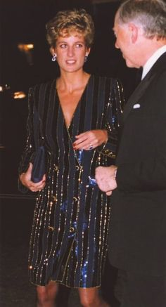 princessdiana, dress, royal, hrh diana, wale, princess diana, blues, diana hrh, ladi dianaprincess