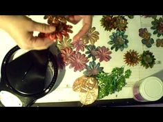 UTEE Melting Pot Part 1