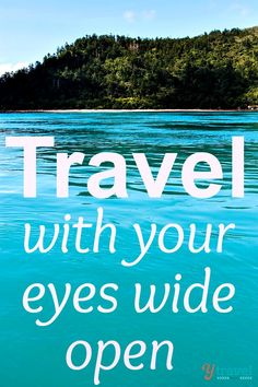 thailand travel tips, travel accessori, time travel, travel collect, collect travel, 43 travel, travel deal, pros, best time to travel