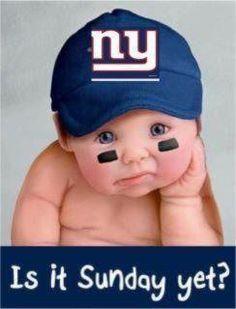 NY #giants