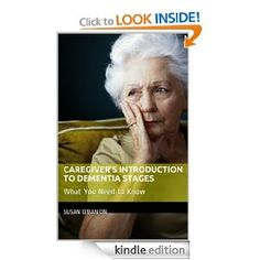 an introduction to the analysis of alzheimers People needing dementia care, and provides an analysis of long-term worl d alzheimer repor t 2013 introduction the world alzheimer report 2013 was.