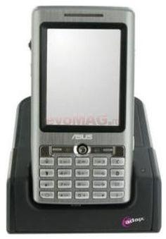 Incarcatori PDA