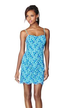 need this Lilly dress