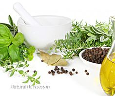 The chemistry of healthy cooking oils
