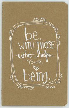 coupons, word of wisdom, memori, journal art, inspirational quotes, chobani, people, friend, true sayings