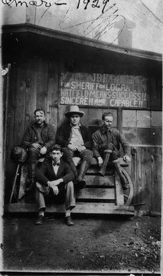 photos of roseanna mccoy   Hatfields & McCoys