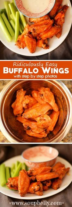 pics Blow-Your-Mind Buffalo Burgers