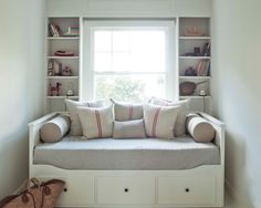 room ideas on Pinterest