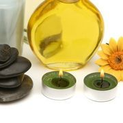 The Easiest Way to Make Essential Oils | eHow