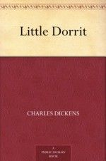 Just pinning this for later, Little Dorrit by Dickens