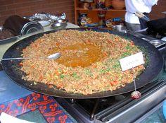 middl east, real deal, turkish food, theme middl, yaşadığım ülke