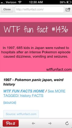 Wtf fun fact @Courtney Baker Baker Kirdeide