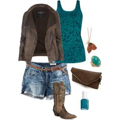 cowgirl boots, cowboy boots, countri outfit, cloth, style, country girls, countri dress, countri girl, country outfits