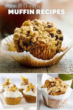 Here are some of our favorite muffin recipes: http://www.bhg.com/recipes/bread/muffin-recipes/?socsrc=bhgpin092613muffinrecipes