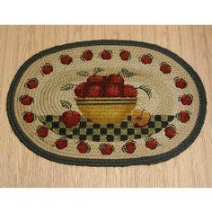 Apple Decorations Kitchen On Pinterest Apple Kitchen Decor Apple Decorations And Apple Baskets