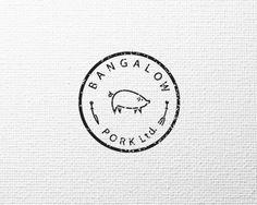 Best Badge & Emblem Logo Designs Inspiration jaja