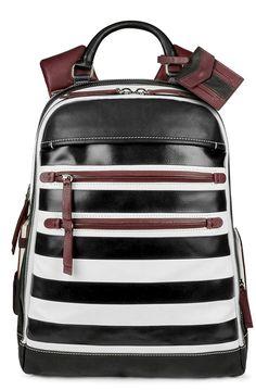 antonio marras, mens bags 2014, accessori, piquadro, fashion styles
