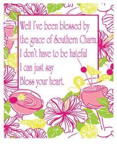 southern hospitality, southern women, southern bell, down south, southern girls, southern sayings, southern charm, southern quotes, miranda lambert