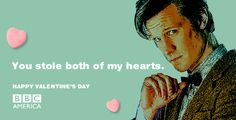 heart, valentine day cards, doctorwho, valentine cards, doctor who