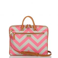 fashion, purs, laptop bags, laptops, colors, laptop cases, chevron laptop, school bag, chevron stripes