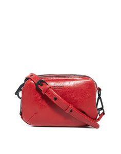 matt & nat | Matt & Nat Dwell Clutch Bag at ASOS matt nat, cheap clutch, style, ethic fashion, clutches, bag ladi, nat dwell, dwell clutch, clutch bags