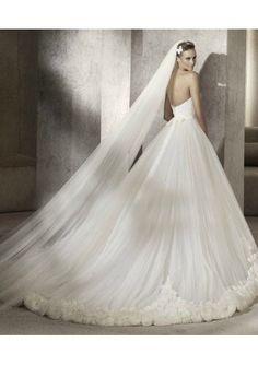 Strapless Wedding Dress Strapless Wedding Dress Strapless Wedding Dress