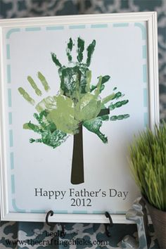 4 cool Father's Day gift ideas | #BabyCenterBlog