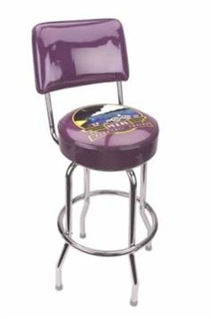 Logo Bar Stools For Commercial Parts Counters On Pinterest