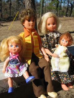 The Sunshine Fun Family fun famili, rememb, childhood memori, sunshin fun, families, sunshin famili