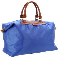 Weekender Bag? $70.00
