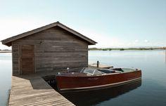 chris craft, wood boats, dream, vintage boats, wooden boats, beach houses, wood wood, lake, summer houses