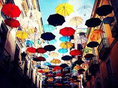 ...rain rain...