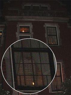 Hauntings In South Dakota | True Hauntings of America: Glensheen Mansion Ghost