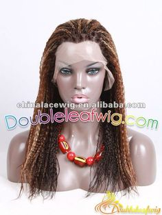 braided wigs for black women   easy fit long lasting cheap braided wigs for black women