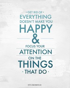 Happiness Life Quote - #quote #inspirational quote #motivational #happiness #quotes #life quote #Happiness Quote #success quote