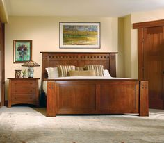 furniture and accessories on pinterest craftsman