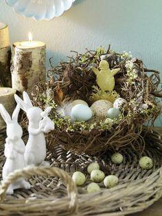 Fancy Windows: Happy Easter!!!